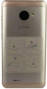Hotwav Venus R3 Flash File B15 & B17 All Version Firmware Stock Rom