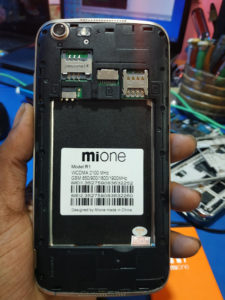GSM KHULNA MOBILE Call: 01980921000: Mione R1 Flash File