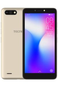Tecno Pop 2 Power Frp Bypass Reset File 8 1 Oreo Only 28Mb File