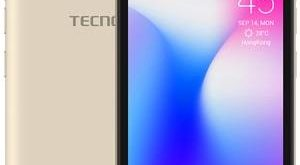 TECNO B1p Frp Bypass Reset File 35 MB Only Without Box