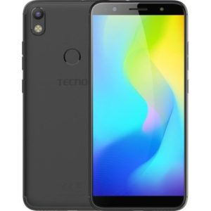 Tecno Spark CM KA9 Flash File | Frp Fix MT6737 7 0 Customer Care