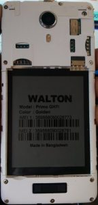Walton Primo GH7i Frp Bypass Reset File 36MB File Without Box