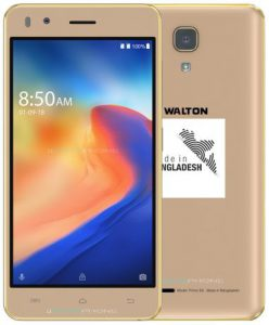 Walton Primo E9 Flash File MT6739 Android 8.1 Hang Logo Fix Frp Reset Customer Care Firmware