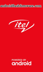 iTel P33 Frp Bypass Reset File | Spd 8 1 Only 10MB Pac File & Tools