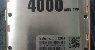 Infinix HOT 4 X557 Rom Download Archives | ANDROID FLASH FIRMWARE BY