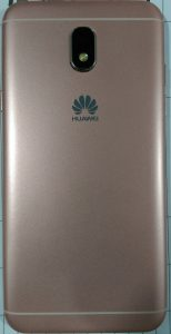 Huawei Clone J7 Pro Firmware Flash File MT6580 Android 7.0 Lcd Fix Stock Rom