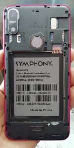 symphony-i18-Flash-File-150x300.jpg