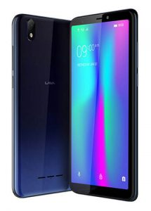 Lava LF9810 Flash File Firmware (S126) | MT6761 Android 9.0 Stock Rom Download