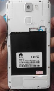 Mione M2 Flash File Firmware   MT6580 Stock ROM Download   ANDROID