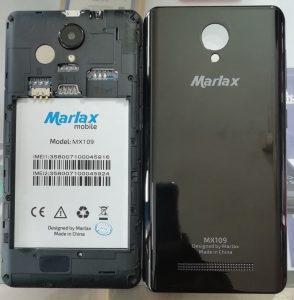 Mx10 Firmware Download