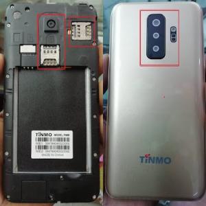 Mt6580 Custom Rom Sp Flash Tool