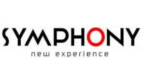 Symphony V99 Flash File