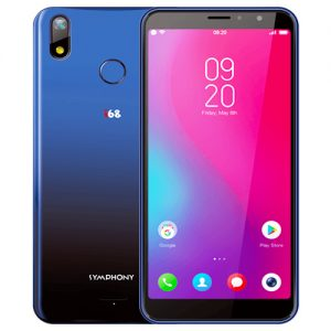 Symphony-i68-Flash-File-Android-9.0-Latest-Firmware-300x300.jpg