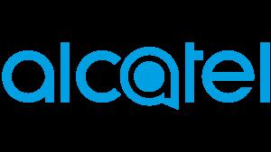 Alcatel 1 SE 5030D Flash File