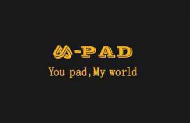 U-PAD Mate 7 Flash File