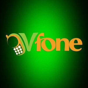 VFone S4 Flash File