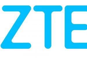 ZTE Blade A3 Lite Movistar Flash File