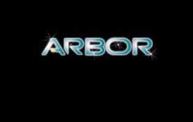 Arbor G0550 Flash File