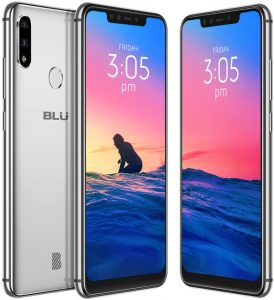 BLU Vivo XI V0300VV Flash File