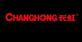Changhong H97 Flash File