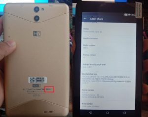 Heatz Z9910 Tab Flash File