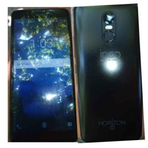 Inco Horizon S Flash File
