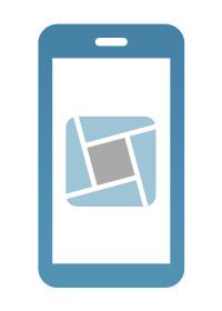 Kenbo GW550 Flash File