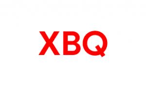 X-BQ HT80 Flash File