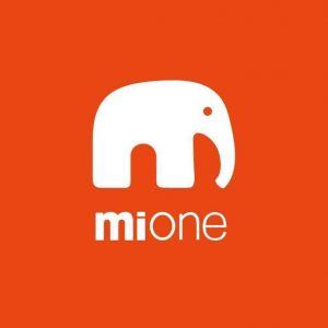Mione F20 Flash File
